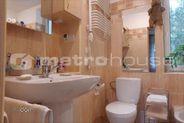 Dom na sprzedaż, Chrząstów Wielki, zgierski, łódzkie - Foto 8