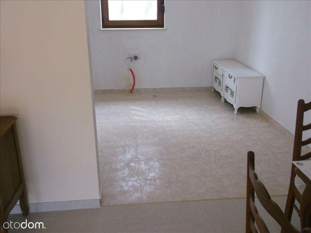 Dom na sprzedaż, Zebrzydowa, bolesławiecki, dolnośląskie - Foto 8