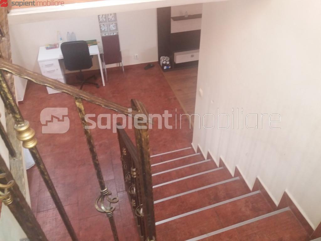 Casa de vanzare, Santandrei, Bihor - Foto 11
