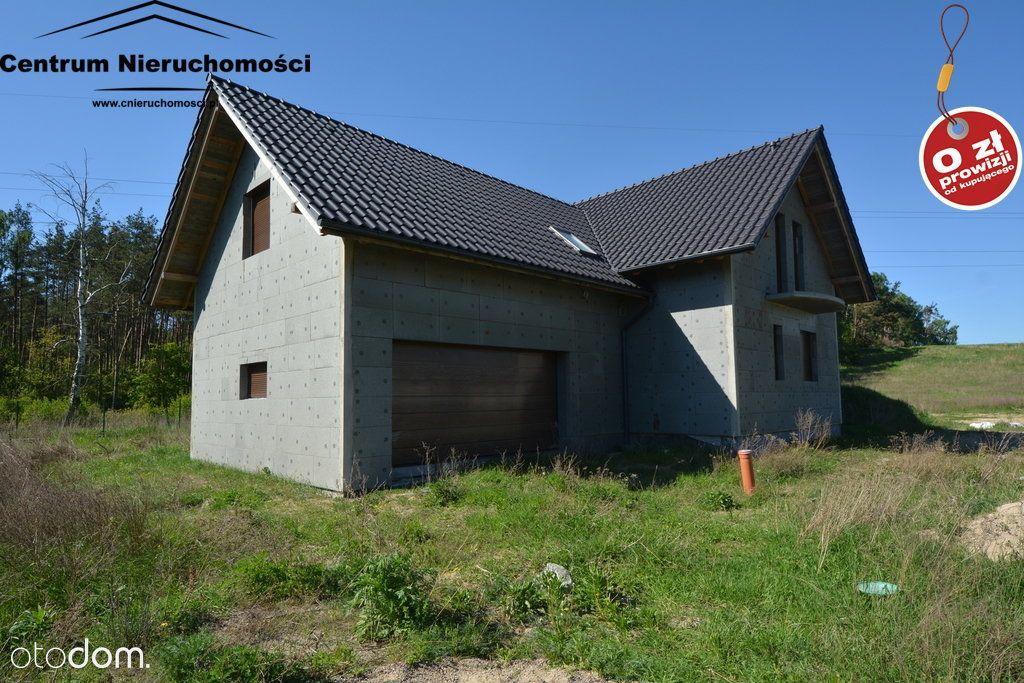 Dom na sprzedaż, Chojnice, chojnicki, pomorskie - Foto 7