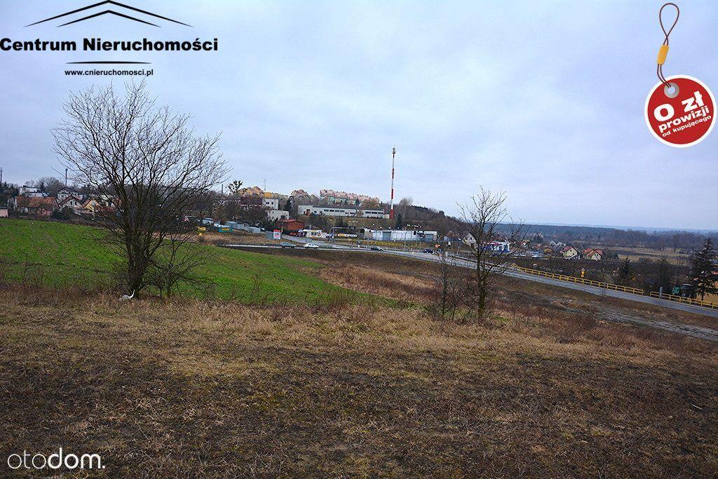 Działka na sprzedaż, Chełmno, chełmiński, kujawsko-pomorskie - Foto 8