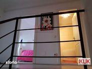 Apartament de vanzare, Cluj (judet), Strada Mehedinți - Foto 7