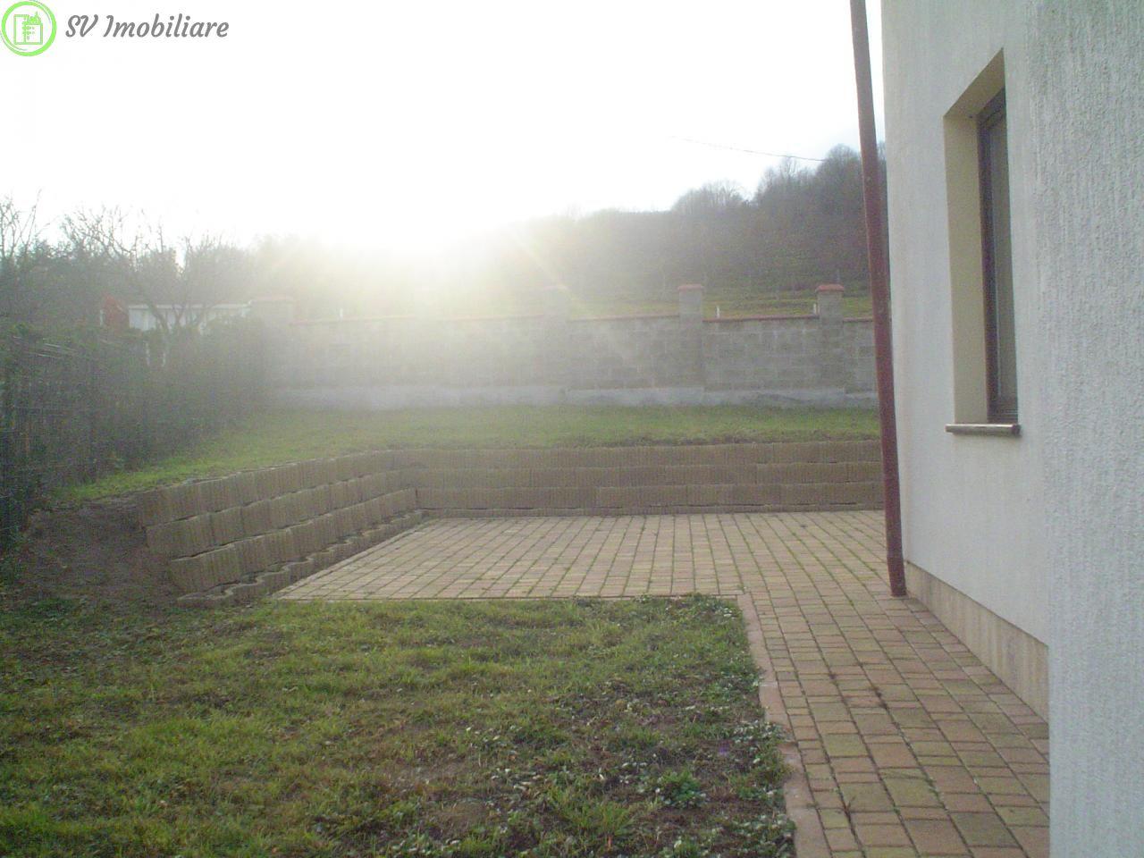 Casa de vanzare, Caraș-Severin (judet), Caransebeş - Foto 8