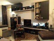 Apartament de vanzare, Bucuresti, Sectorul 5, Margeanului - Foto 1