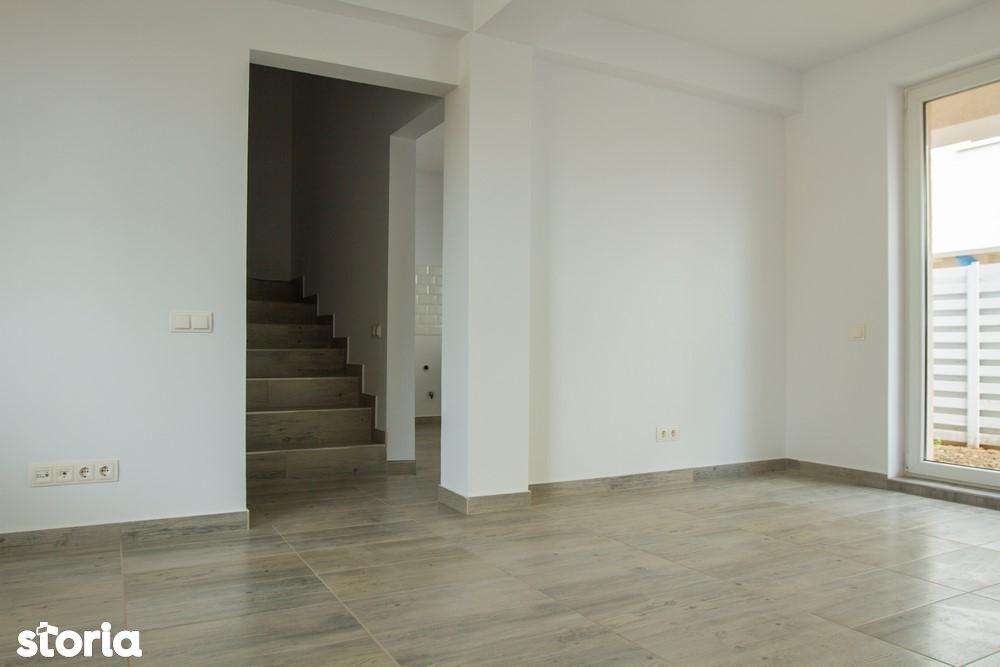 Casa de vanzare, Popesti-Leordeni, Bucuresti - Ilfov - Foto 7