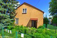 Dom na sprzedaż, Sejny, sejneński, podlaskie - Foto 11