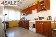 Dom na sprzedaż, Wejherowo, wejherowski, pomorskie - Foto 14