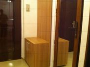 Apartament de inchiriat, București (judet), Strada Cetatea Histria - Foto 6