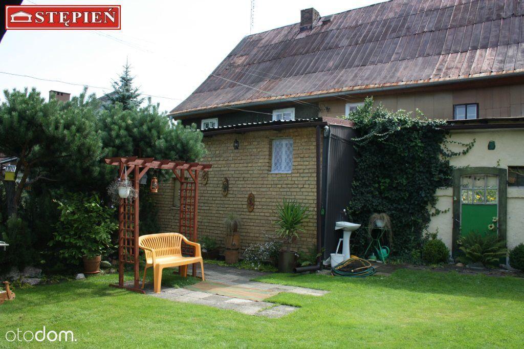Dom na sprzedaż, Jelenia Góra, dolnośląskie - Foto 4