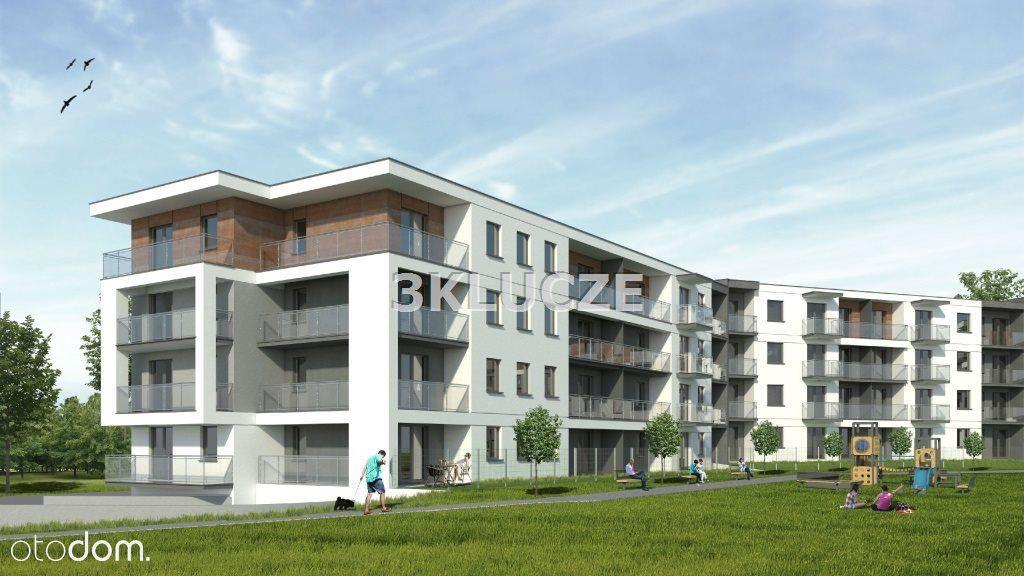 Mieszkanie na sprzedaż, Lublin, Felin - Foto 4