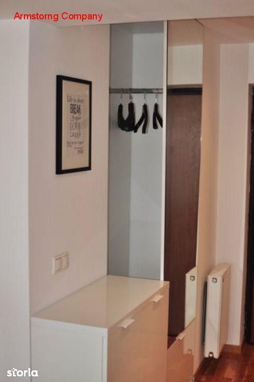 Apartament de inchiriat, Bucuresti, Sectorul 4, Sisesti - Foto 12