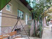 Casa de vanzare, Gorj (judet), Strada 11 Iunie 1848 - Foto 11