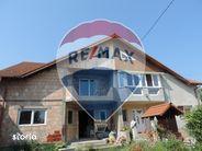 Casa de vanzare, Satu Mare (judet), Strada Șoimoșeni - Foto 1