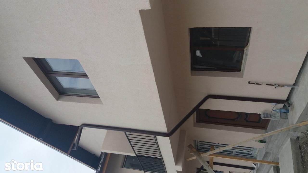 Casa de vanzare, Ilfov (judet), Strada Ofrandei - Foto 11
