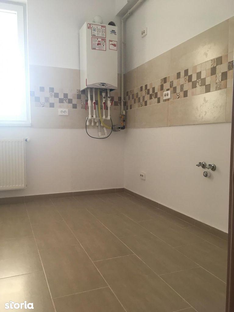 Apartament de vanzare, București (judet), Berceni - Foto 7