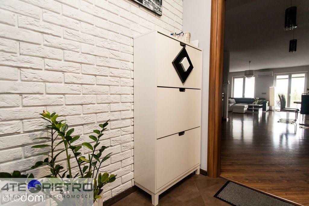 Dom na sprzedaż, Czerniejów-Kolonia, lubelski, lubelskie - Foto 5