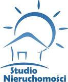 To ogłoszenie dom na sprzedaż jest promowane przez jedno z najbardziej profesjonalnych biur nieruchomości, działające w miejscowości Toruń, Wrzosy: Studio Nieruchomości Krzysztof Butowski