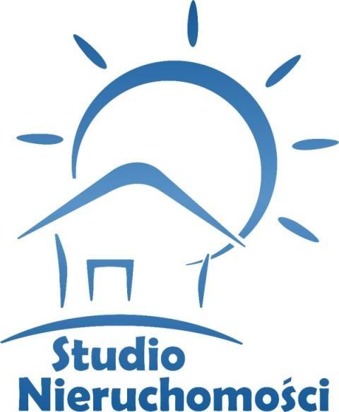 Studio Nieruchomości Krzysztof Butowski