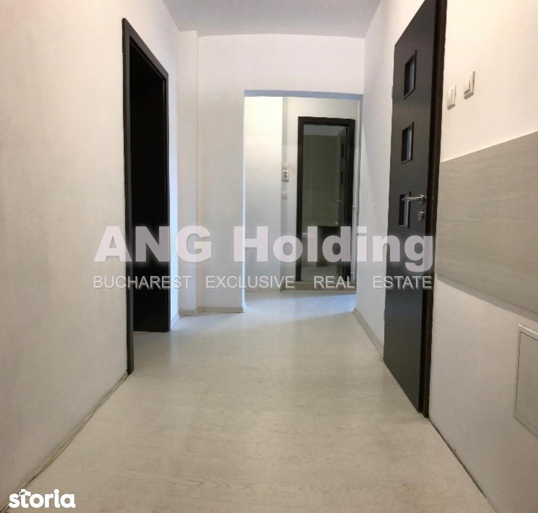 Apartament de vanzare, Bucuresti, Sectorul 6, Virtutii - Foto 3