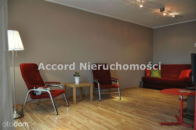 Mieszkanie na wynajem, Wrocław, Śródmieście - Foto 5