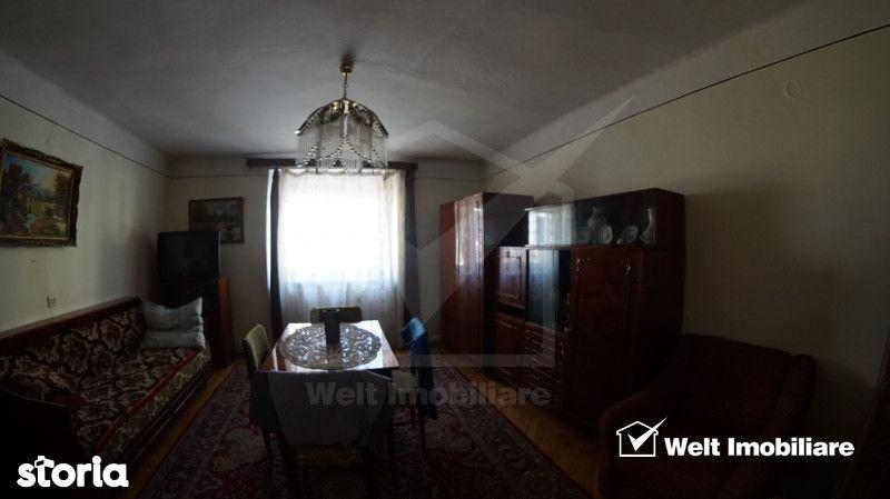 Casa de inchiriat, Cluj (judet), Gheorgheni - Foto 2