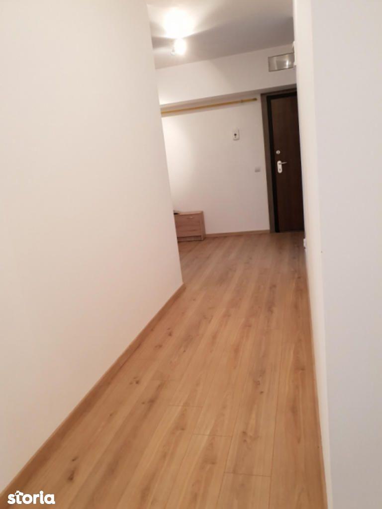 Apartament de inchiriat, București (judet), Bucureștii Noi - Foto 8