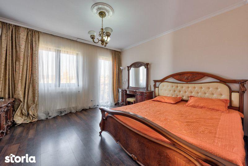 Casa de vanzare, Ilfov (judet), Buftea - Foto 7