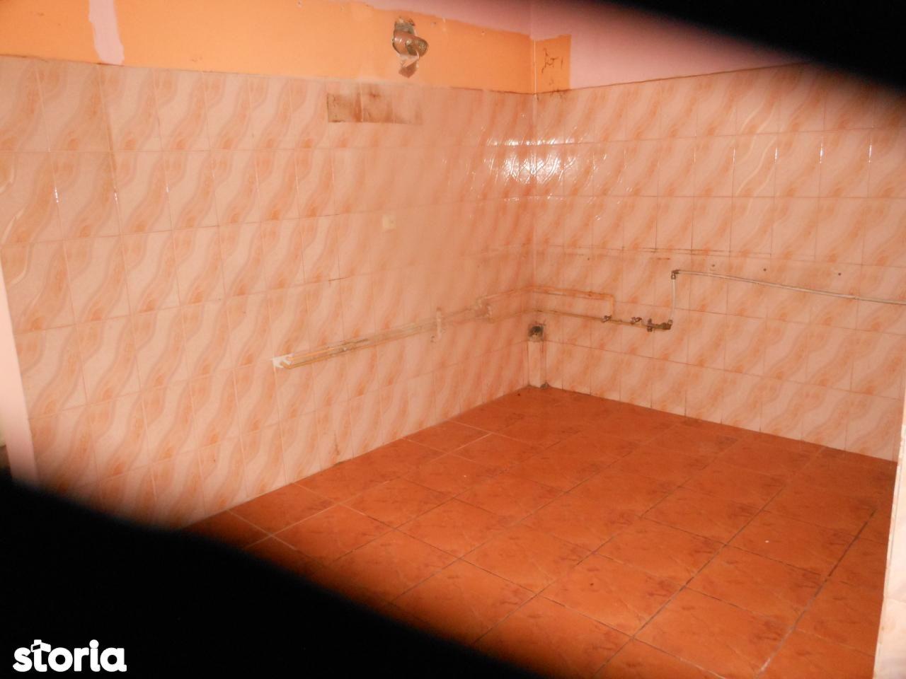 Apartament de vanzare, București (judet), Plevnei - Foto 9