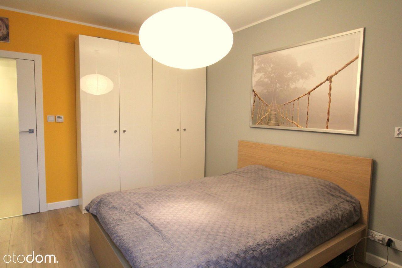 Mieszkanie na sprzedaż, Będzin, będziński, śląskie - Foto 10
