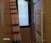 Apartament de inchiriat, București (judet), Aleea Lacului Cismigiu - Foto 9