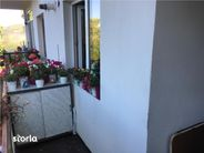 Apartament de vanzare, Bistrița-Năsăud (judet), Strada Valeria Peter Predescu - Foto 9