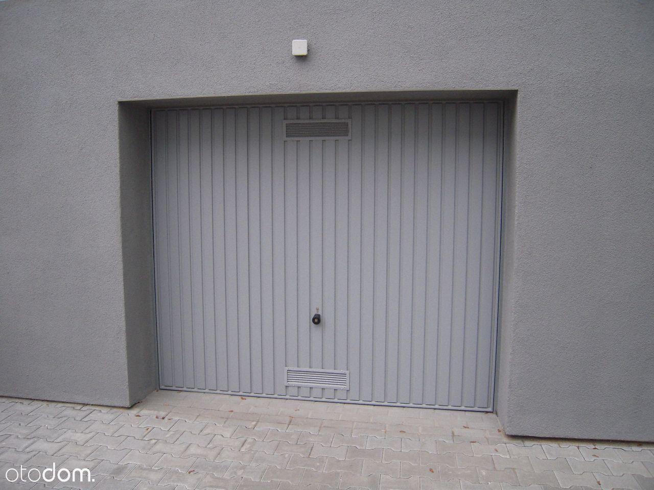 Garaż na wynajem, Gorzów Wielkopolski, Centrum - Foto 1