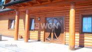 Dom na sprzedaż, Rudnik Wielki, częstochowski, śląskie - Foto 9