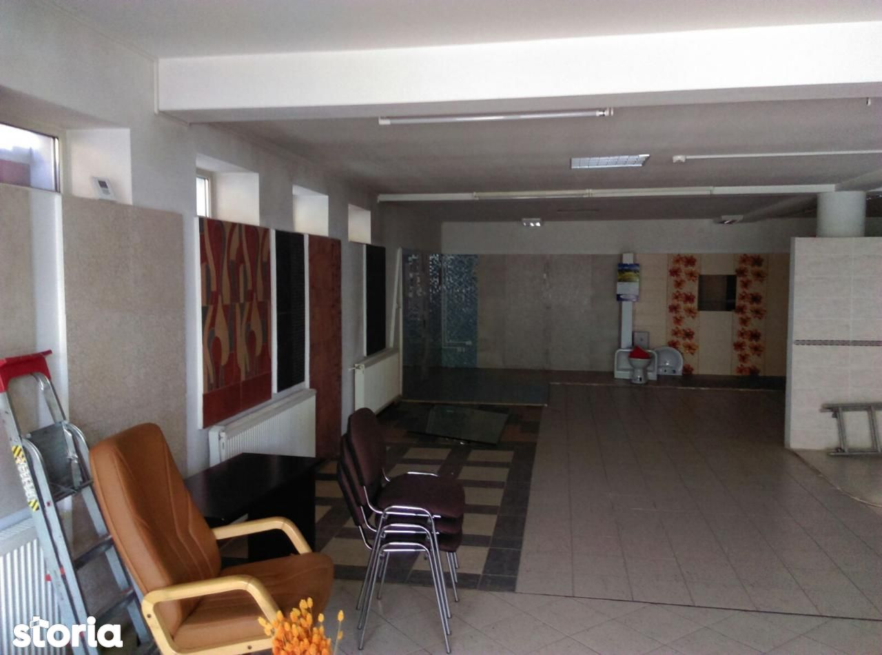Spatiu Comercial de inchiriat, Suceava (judet), Suceava - Foto 13