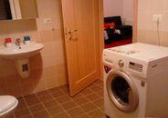 Apartament de inchiriat, Hunedoara (judet), Dumbrăviţa - Foto 6
