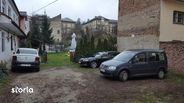 Teren de Vanzare, Cluj (judet), Gruia - Foto 2