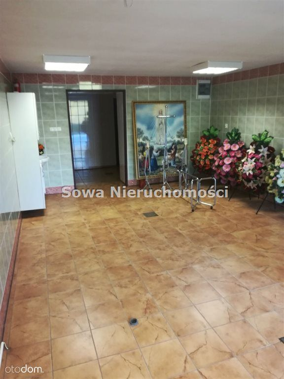 Hala/Magazyn na sprzedaż, Wałbrzych, dolnośląskie - Foto 3