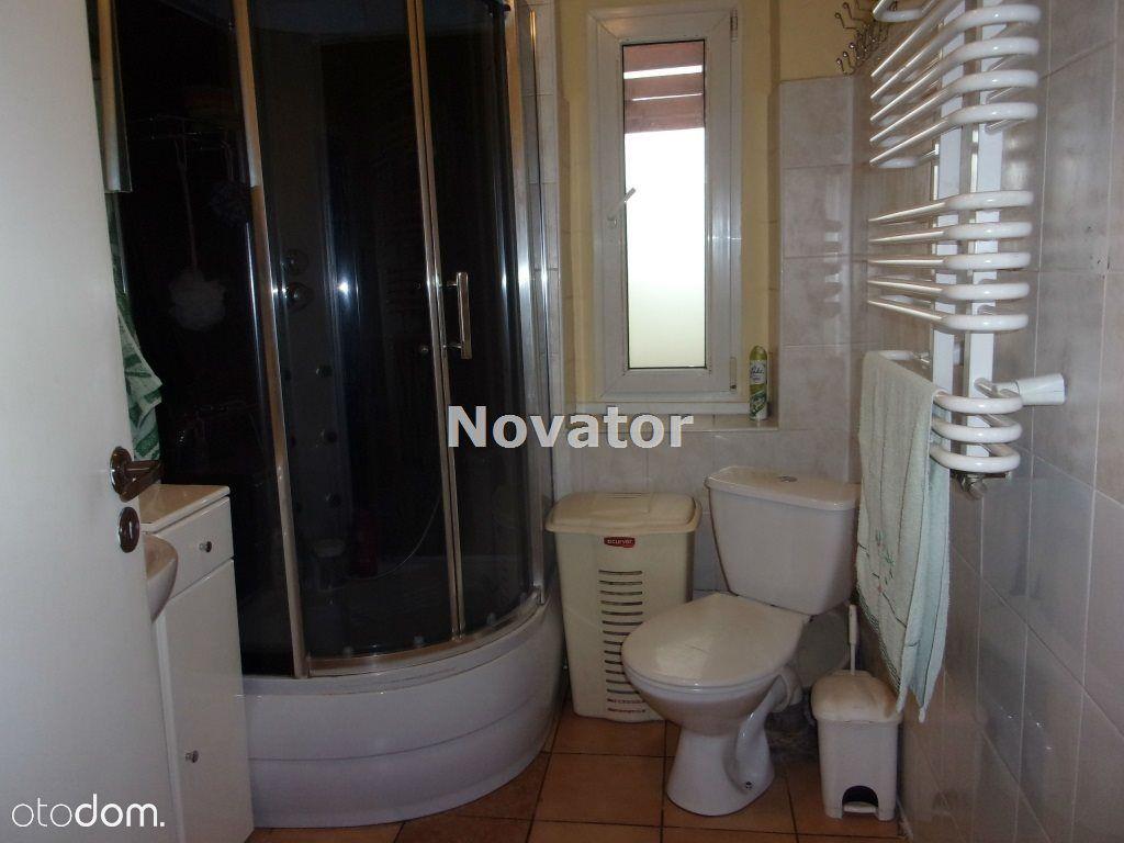 Dom na sprzedaż, Wierzchucinek, bydgoski, kujawsko-pomorskie - Foto 8