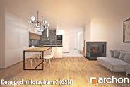 Dom na sprzedaż, Jeżów Sudecki, jeleniogórski, dolnośląskie - Foto 6