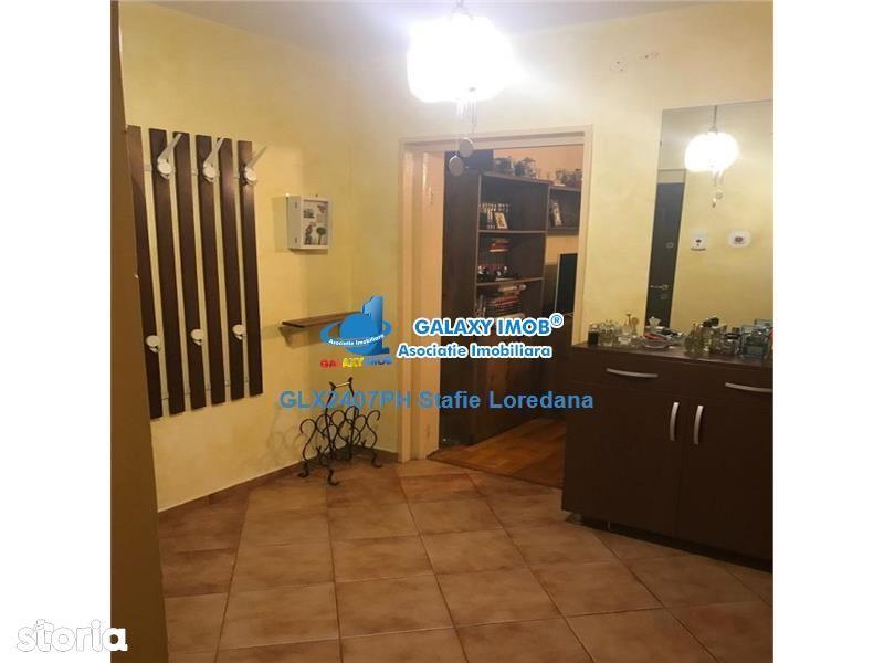 Apartament de vanzare, Prahova (judet), Strada Alexandru Lăpușneanu - Foto 11