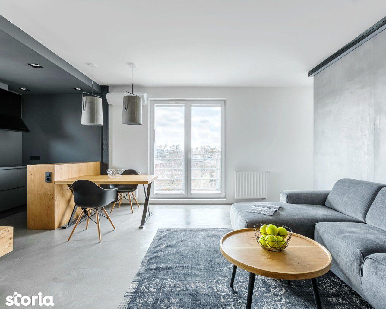 Apartament de vanzare, Brașov (judet), Prund-Schei - Foto 3