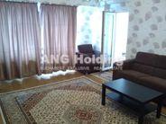 Apartament de inchiriat, Bucuresti, Sectorul 3, Splaiul Unirii - Foto 5