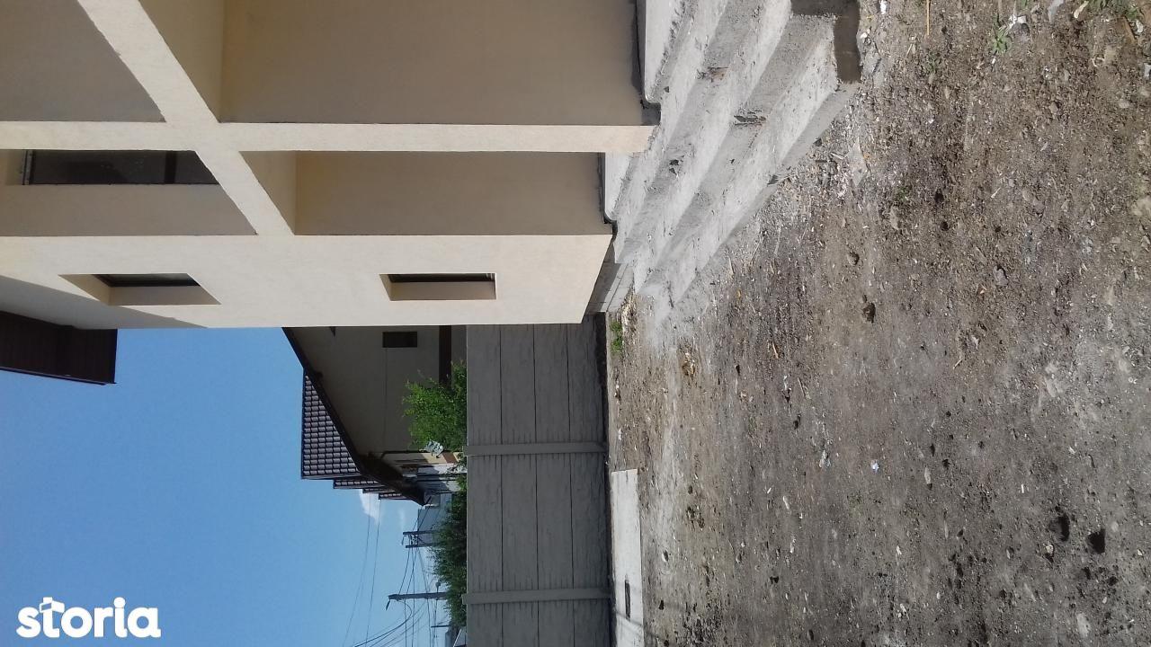 Casa de vanzare, Ilfov (judet), Strada Ofrandei - Foto 7