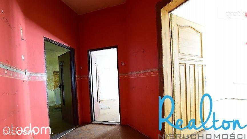 Mieszkanie na sprzedaż, Katowice, Centrum - Foto 8