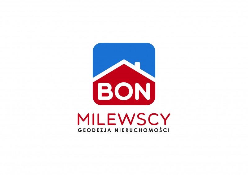 BON Milewscy sp. z o. o.