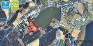 Działka na sprzedaż, Borucino, kartuski, pomorskie - Foto 9