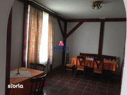 Casa de vanzare, Caraș-Severin (judet), Brebu Nou - Foto 1