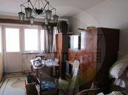 Apartament de vanzare, Cluj (judet), Strada Bucium - Foto 4