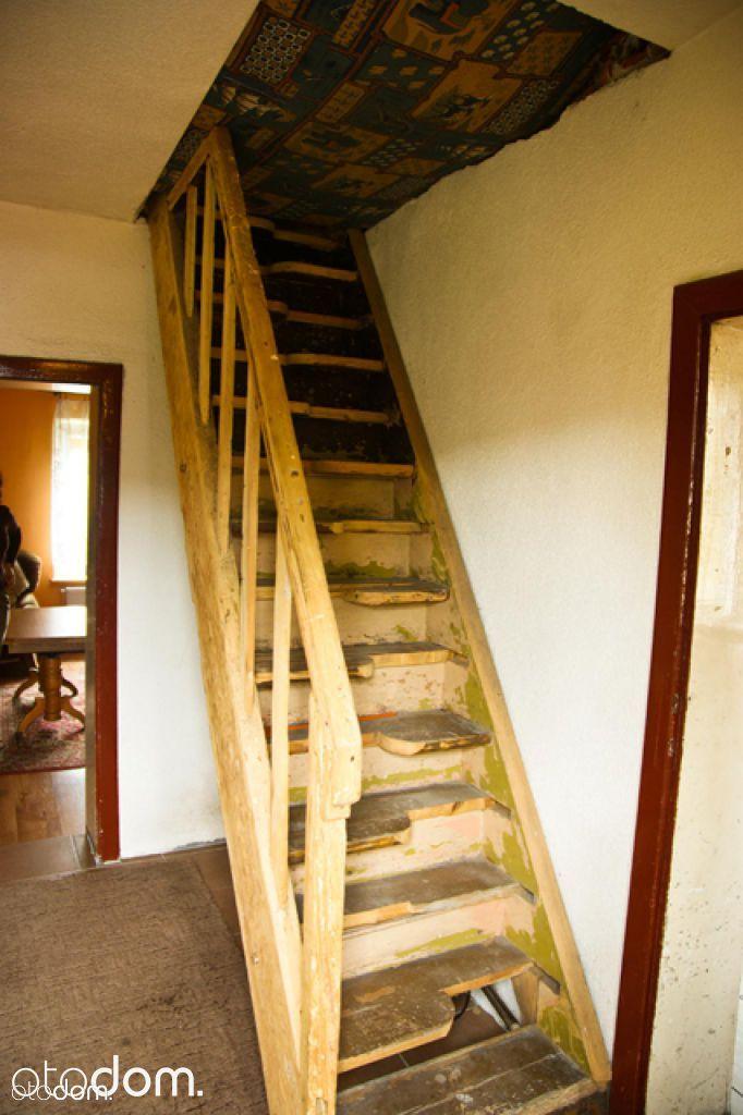 Dom na sprzedaż, Kuroch, ostrowski, wielkopolskie - Foto 6