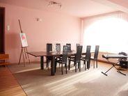 Casa de vanzare, Targu-Mures, Mures - Foto 3